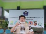 Ini Data Terkini Per 1 Juni Kasus Corona di Kabupaten Karawang