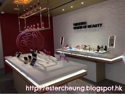 發掘肌膚潛藏的力量 ♥ 激活肌膚免疫力的再生精華 ♥ Shiseido Ultimune Power Infusi ...