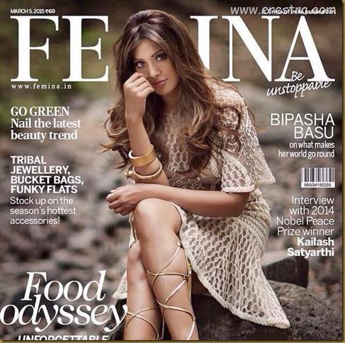 Bipasha bold pics (35)