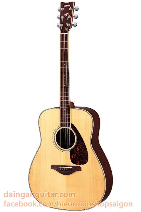 Yamaha FG-730