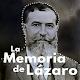 La memoria de Lázaro APK