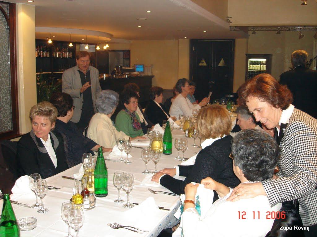 Susret zborova 2006 - DSC01722.JPG