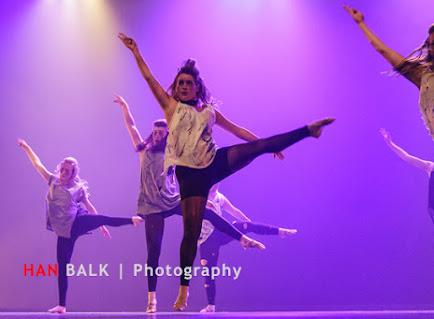 HanBalk Dance2Show 2015-6431.jpg