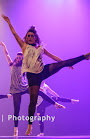 HanBalk Dance2Show 2015-6431.jpg