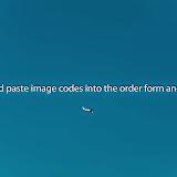 20140602-_PVJ0253.jpg