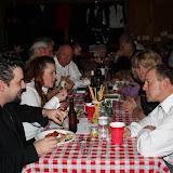 2011 Spring Membership Meeting - IMG_7114.JPG