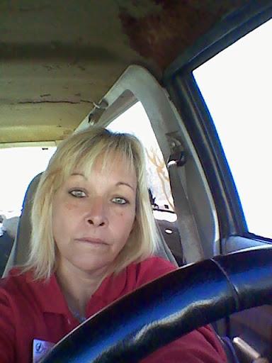 Shannon Reed Address Phone Number Public Records Radaris