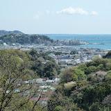 2014 Japan - Dag 7 - mike-P1050660-0196.JPG