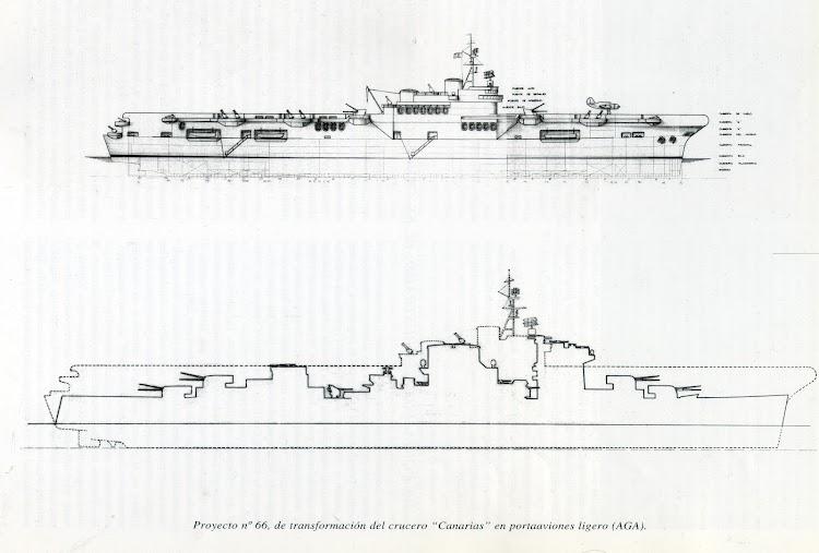 Disposición general. Del libro Buques de la Armada Española. Los Años de la Postguerra.jpg