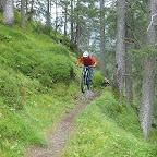 Tibet Trail jagdhof.bike (68).JPG