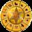 Horoskopbg's profile photo