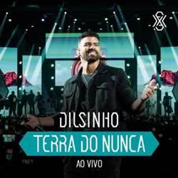 VIVO CD PIXOTE AO BAIXAR GRUPO DO