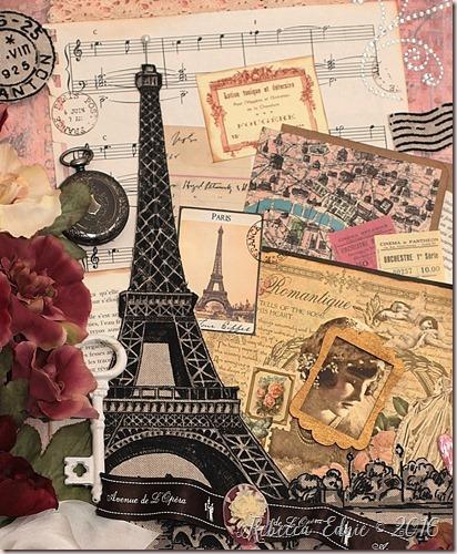 PARIS canvas2