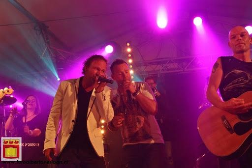 tentfeest 19-10-2012 overloon (9).JPG