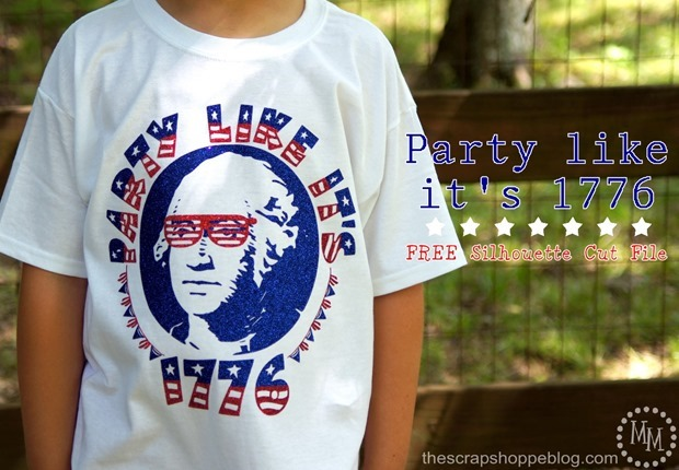 party-like-its-1776-patriotic-tshirt