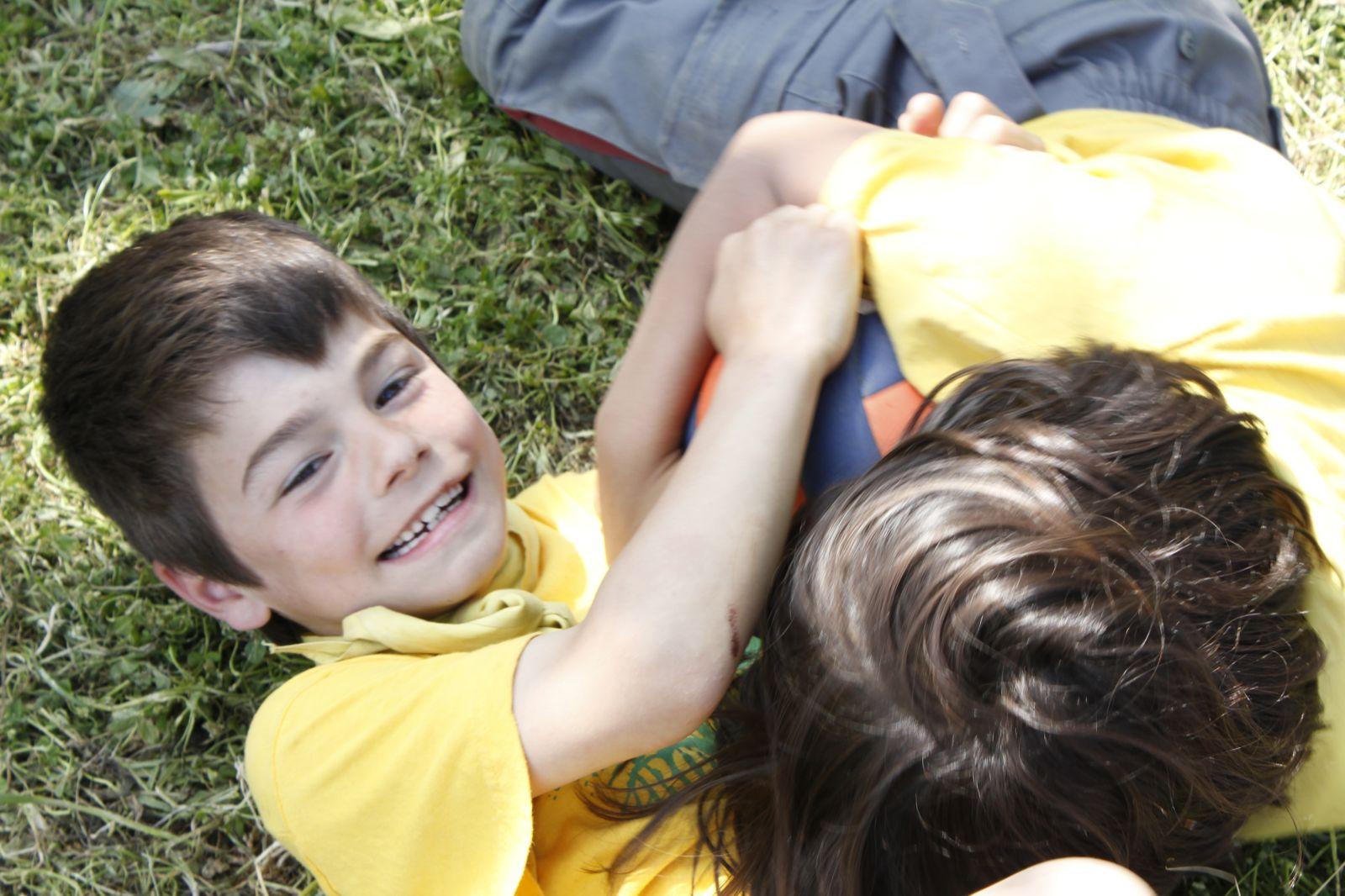 Campaments de Primavera de tot lAgrupament 2011 - _MG_3321.JPG