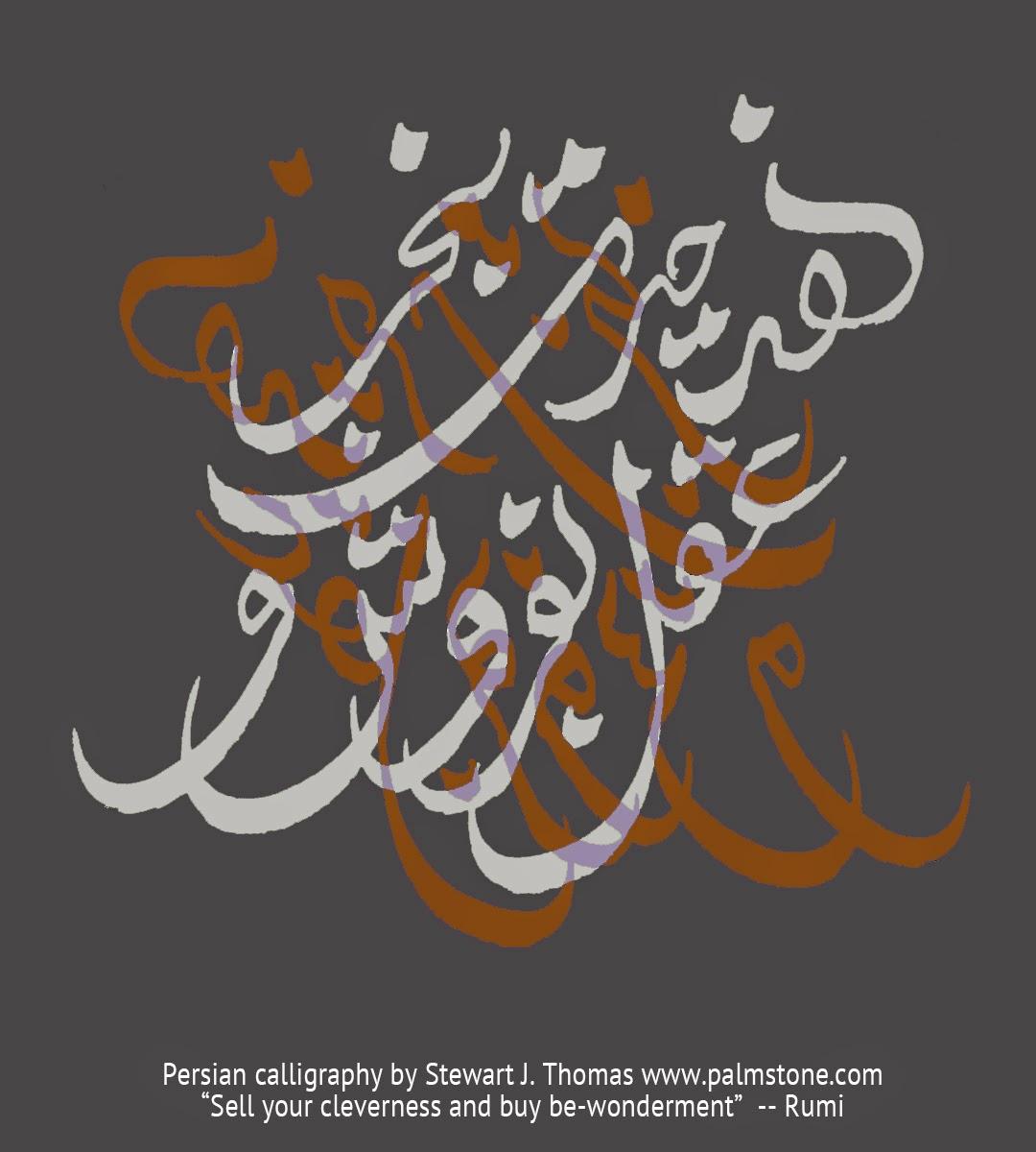 Tattoo Fonts Script Calligraphy Generator Note Mamos