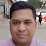 Amal Agrawal's profile photo