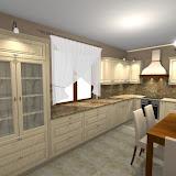 kuchnie9415.jpg