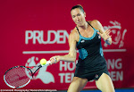 Jelena Jankovic - 2015 Prudential Hong Kong Tennis Open -DSC_2329.jpg