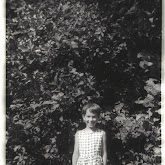 N001-033 (1969 Tabor-Sopron).jpg