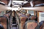 bus Vorschau-7.jpg