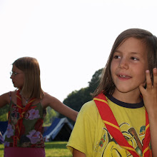 Taborjenje, Lahinja 2006 1.del - P0117704.JPG