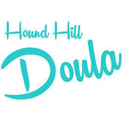 Hound Hill Doula photos, images