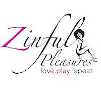 Zindzhi Olugbala's avatar