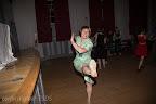 TSDS DeeJay Dance-096