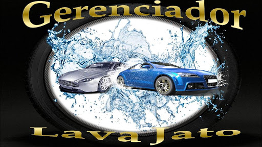 Gerenciador de Lava Jato PRO app (apk) free download for Android/PC/Windows screenshot