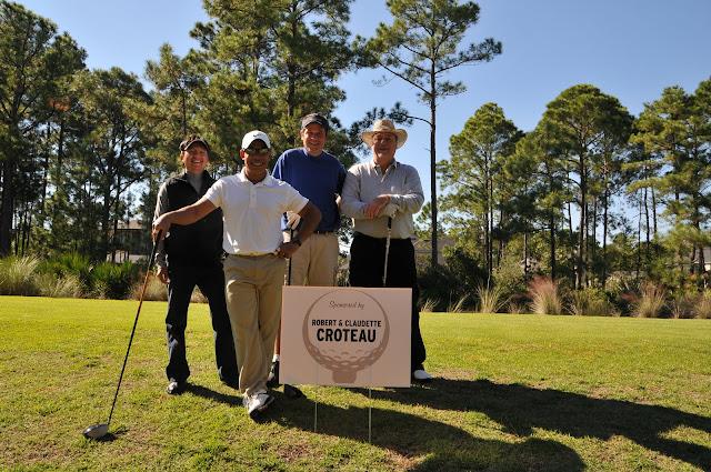 OLGC Golf Tournament 2010 - DSC_3384.JPG