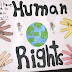 World Human Rights Day