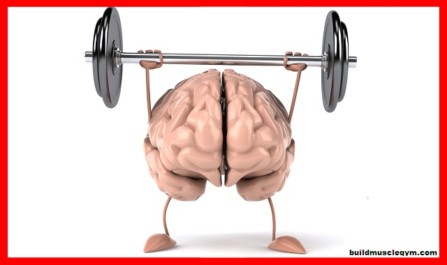 Ways to Improve Mind-Muscle Connection