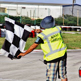 karting event @bushiri - IMG_0805.JPG