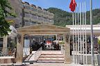 Club Selen Hotel ex. Selen 2 Hotel
