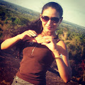 Camylla Ariadnny