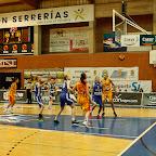 Baloncesto femenino Selicones España-Finlandia 2013 240520137682.jpg