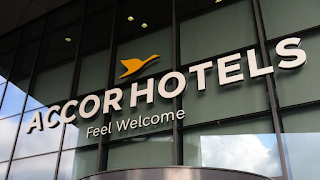 operate-accor-reports-q1-revenue-drop-of-15.8%-