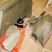 marktplaats 2011 januari revisie nekaf 033.jpg