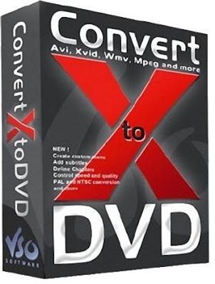 vsoconvertxtodvd5