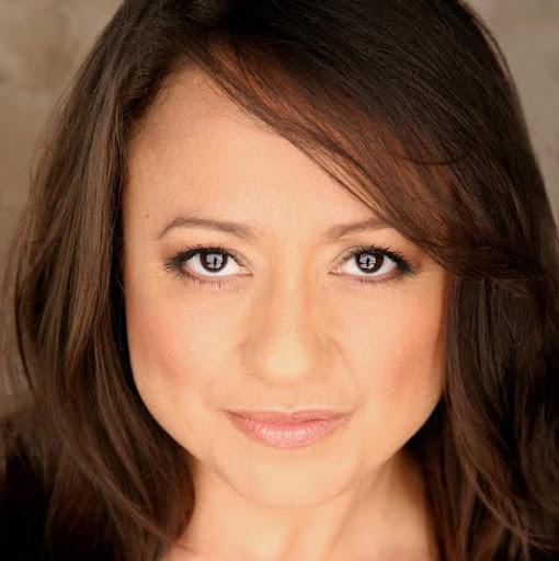 Natalie Toro