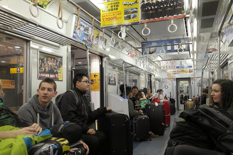 2014 Japan - Dag 1 - janita-SAM_5553.JPG