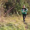 XC-race 2011 - IMG_3689.JPG