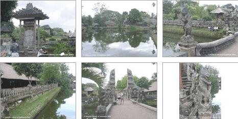 Pura-Taman-Ayun-Bali.png