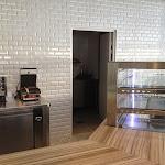 Cafeteria ORANGE - Villeneve d'Ascq - 11.jpg