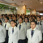 Secondary Assembly [WIS-Pawan Baug 01-07-2014]