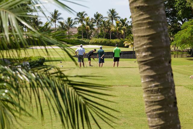 2015 Golf Tournament - 2015%2BLAAIA%2BConvention-1607.jpg
