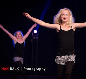 Han Balk Agios Dance-in 2014-2195.jpg