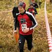 XC-race 2013 - DSC_7263.jpg
